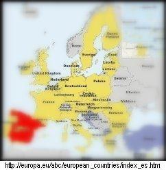 europa-eu-1.jpg