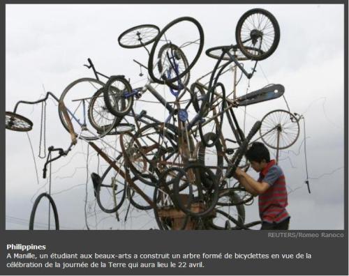 escultura-bicicletas-manila-filipinas-04-2009