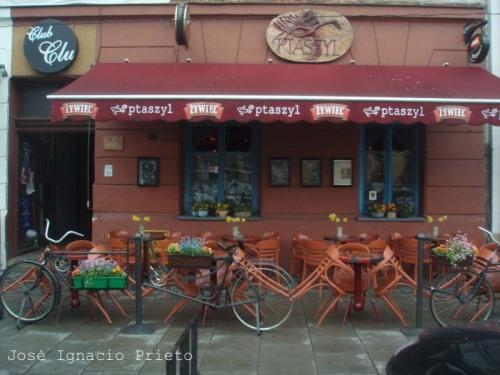 copia-de-jose-ignacio-prieto-1-bicicletas