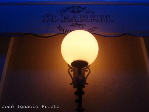 jose-ignacio-prieto-3-lampara