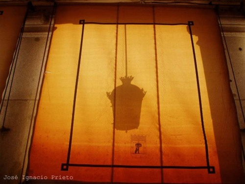 jose-ignacio-prieto-4-luz-oculta