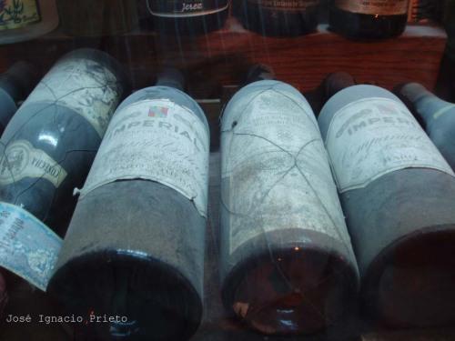 jose-ignacio-prieto-7-vino-reserva-r