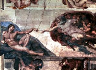 capilla-sixtina