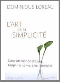 lart-de-la-simplicite