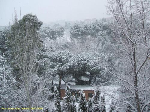 nieve-en-madrid-1