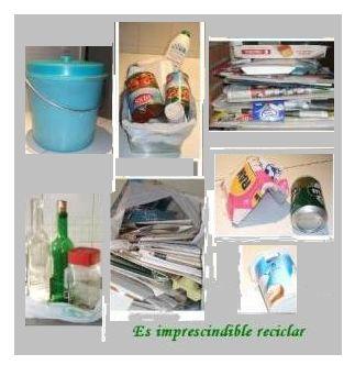 reciclado-22