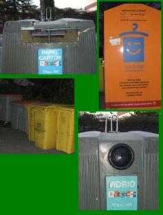 reciclado-3