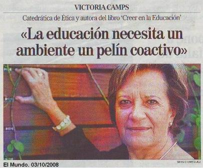 victoria-camps-1