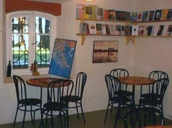 cafe_libreria