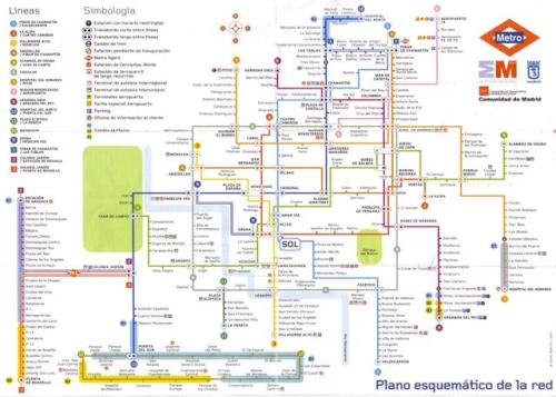 metro-madrid-2007