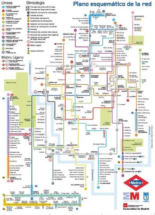 Metro-Madrid-vertical-2009