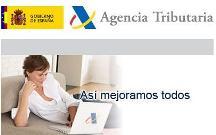 Agencia Estatal de la Administración Tributaria. España