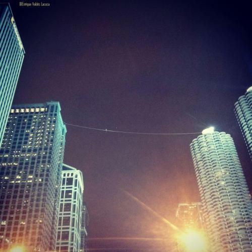 02 Chicago Funambulista 2 11 2014 Enrique Valdes Lacasa cr